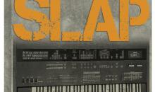 Yamaha DX1 & DX5 - Die FM-Klassiker als Download