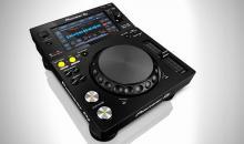 Geschrumpft: Pioneer XDJ-700 - DJ-Player
