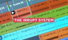Irrupt spendiert Bitwig-Nutzern 1 Gigabyte Sounds