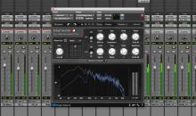 Plugin Alliance: Neuheiten bei Brainworx, SPL und Dangerous Music