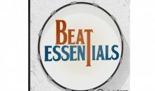 Beat Essentials: Steinberg erweitert seine Instrumenten-Sammlung