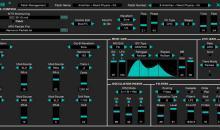 Xen-Arts Ivor2: kostenloser Synth für mikrotonale Musik