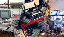 Wie fit ist ihr Studio?