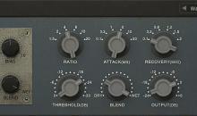 CFA-Sound GRIP