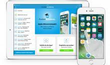 Jetzt laden: Tipps & Tricks für dein iPhone als kostenlose App