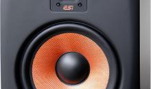ESI uniK 08+ Studio-Monitore jetzt lieferbar