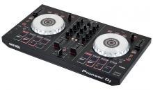 Pioneer DJ - DDJ-SP2