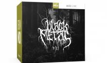 Toontrack Metal-Month - Release No.5