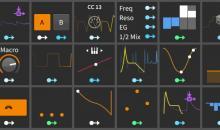 Bitwig Studio 2.0 in Kürze erhältlich