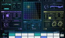 Sonic Faction Hypermorph: Synthesizer für Max for Live