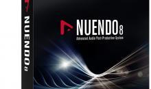 Steinberg Nuendo 8 kommt im Juni