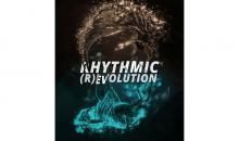 8Dio Rhythmic Revolution für NI Kontakt