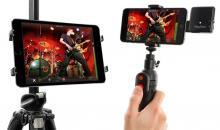 iRig Recorder 3 für iPad und iPhone