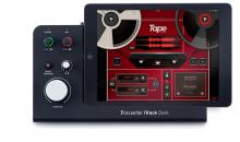 Test: Focusrite iTrack Dock - das professionelle iOS-Audiointerface?