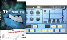 Kurztest: Native Instruments The Mouth