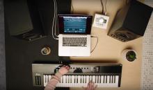 Analog Strings - Der nächste Kracher von Output?