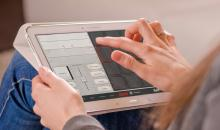 Akai iMPC Pro ausprobiert: Die perfekte Groovebox für lebendige Beats?
