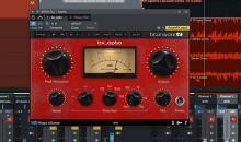 Studio Magic: PreSonus verschenkt sieben Plug-ins