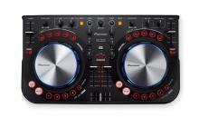 Pioneer DDJ-WeGo4 & WeDJ: Der ideale Einstieg ins DJing?