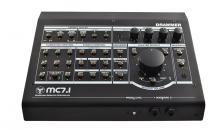 Musikmesse 2017: Drawmer präsentiert MC7.1 und CMC2 Monitor-Controller
