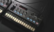 Korg Volca FM im Härtetest: So authentisch ist der DX-7-Klon wirklich!