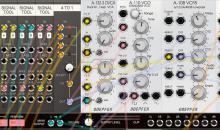 Softube Modular im Test: Klingt das virtuelle Modularsystem wirklich so gut?