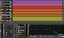 Bitwig Studio 2.0: So genial ist die aufgefrischte Kreativ-DAW geworden!