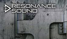 Drums für die Produktion: Resonance Sound Drum Depot vorgestellt