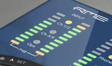 RME Babyface Pro: So schlägt sich das Profi-Audiointerface im Test