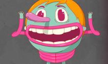 dada life endless smile demo