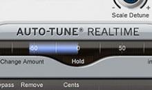 Profi-Sound: Universal Audio bringt UAD Software 9.2 inkl. Antares, SSL, Fuchs, Eden und mehr
