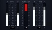 Klasse! Beatskillz verschenkt MAX1 - Limiter-Plug-in für Win & Mac