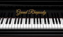 """Waves Grand Rhapsody Piano - der Flügel von """"Adele - Hello"""" jetzt für die DAW"""