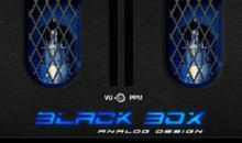 Kurztest Black Box Analog Design HG-2: Analoge ''Wärme'' für die DAW?