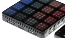 Roli Blocks im Test - Wieder ein innovativer MIDI-Controller am Start?