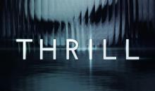 Native Instruments THRILL – Instrument für live gespielte Soundtracks