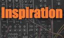 Inspiration pur: kreative Ideen für bessere Songs