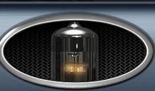Zuschlagen: Kostenloser Röhren-Sound mit Wave Arts Tube Saturator Vintage