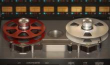 Neues bei Softube: Tape als Plug-in, 4ms-Resonator für Modular uvm.