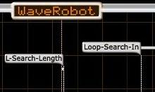 SKYLIFE WaveRobot 5: Loop-Erstellung leicht gemacht