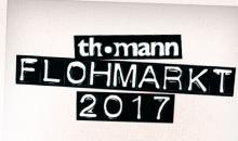 Musiker-Flohmarkt bei Thomann: Shoppen & Schnäppchen ergattern