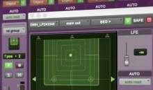 Stark: Profi-DAW Avid Pro Tools 12.8 jetzt sicher für 3D-Sound