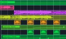 Zenaud.io ALK: Das beste Tool für Loop-basierte Musiker?