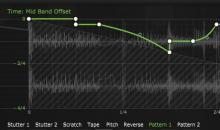 Cableguys TimeShaper im Test: Wie genial ist dieses Tool wirklich?