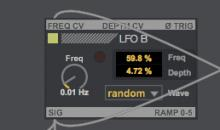 Im Test: Max for Cats Oscillot - das geniale Modularsystem für Ableton Live