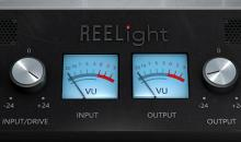Beatskillz Reelight: Emulation einer Bandmaschine für Windows und Mac