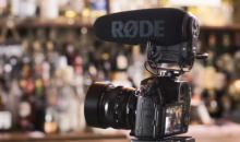 Bewährtes noch besser: RØDE launcht das neue VideoMic Pro+