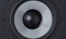 Eve Audio SC208: So gut klingt der Zwei-Wege-Studiomonitor wirklich