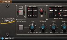 Universal Audio UAD Software v9.3 bringt 5x frische Plug-ins