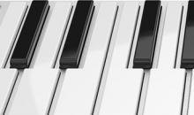 Mobiles Keyboard im Test: CME Xkey Air 25 und 37